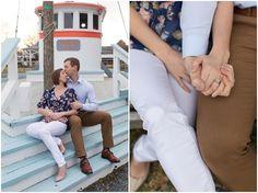 Jennifer & Neihl's nautical, romantic engagement session at the Chesapeake Bay Maritime Museum! Focus Photography, Wedding Photography, Maritime Museum, Museum Wedding, Chesapeake Bay, Engagement Session, White Jeans, Romantic, Wedding Ideas