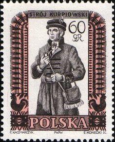 Folk Costume, Costumes, World War Ii, Postage Stamps, Ephemera, Textiles, Baseball Cards, Country, Stamp Book