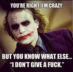 #jokermeme
