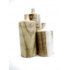 Decor - Luckys Discount Centre Bottle Candles, High Quality Furniture, Teak Wood, Furniture Decor, Carving, Centre, Home Decor, Decoration Home, Room Decor