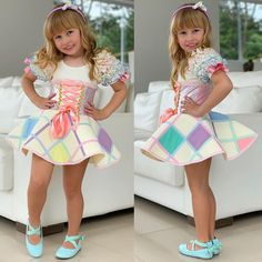 Little Girl Gowns, Gowns For Girls, Cute Girl Outfits, Little Girl Dresses, Girls Dresses, Kids Girls, Cute Girls, Toddlers And Tiaras, Dear Daughter