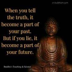 Buddha Quotes Inspirational, Zen Quotes, Strong Quotes, Inspiring Quotes About Life, Wisdom Quotes, True Quotes, Positive Quotes, Motivational Quotes, Qoutes