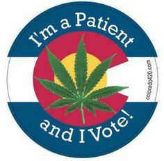 marijuana has not helped with MY fibro pain in the past but I know it helps with others. Therefore, I am an advocate for legalizing marijuana for medical use.