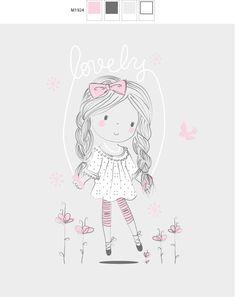 girl design sold 2012