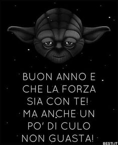 Italian Humor, Italian Quotes, Ship Quotes, Me Quotes, Bill The Cat, Funny Jokes, Hilarious, My Life Style, Sarcasm Humor