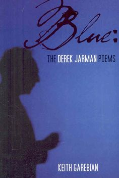 : The Derek Jarman Poems