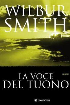 La voce del tuono: Il ciclo dei Courteney (Longanesi Romanzi d'Avventura):Amazon:Kindle Store
