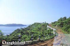 JustFun,Play,andKidd: Pantai Watu Lumbung Pesona Gunungkidul Tiada Henti...
