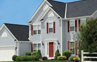 The Suburban Traditional Palette - established color combinations that befit traditional residential architecture. Not to mention make yours the best looking home on the block.