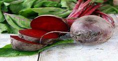 Máte problémy s očima, játry nebo trpíte syndromem dráždivého tračníku? Začněte jíst tuto zeleninu, se kterou si zlepšíte celkové zdraví.