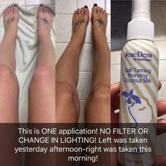 By making use of an effective fake tan product, you can delight in the golden radiance without fretting about any of the abovementione… Beauty Care, Beauty Skin, Health And Beauty, Beauty Hacks, Beauty Tips, Face Skin, Face And Body, Skin Tips, Skin Care Tips