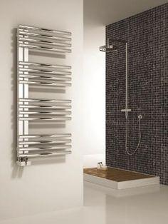 Grzejnik łazienkowy dekoracyjny ADORA 500/800mm stal nierdzewna»Grzejniki łazienkowe»Dekoracyjne