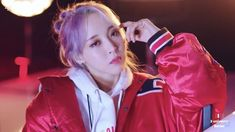 Mamamoo Reality in BLACK phototeaser wallpaper Moonbyul South Korean Girls, Korean Girl Groups, Boy Groups, My Girl, Cool Girl, Eric Nam, Mamamoo Moonbyul, K Idols, Teaser