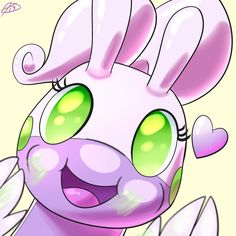 I know that Goodra is a bit of a common choice for favorite dragon type, but how could you possibly say no to that face? Dog Pokemon, Pokemon Pins, Pokemon Stuff, Dinosaur Images, Dinosaur Art, Cute Pikachu, Cute Pokemon, Diy Dinosaur Costume, Happy Tree Friends Flippy