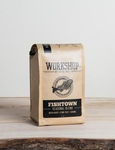 Creative Coffee, Packaging, Lacolombe, Philadelphia, and Fishtown image ideas & inspiration on Designspiration Coffee Machine Best, Best Coffee, Iced Coffee, Coffee Drinks, Coffee Cake, Coffee Machines, Coffee Cup Holder, Cup Holders, Donut Ice Cream
