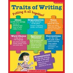 Freebie race strategy foldable for writing or answering questions writing traits songs fandeluxe Choice Image