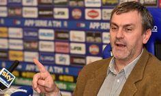 Calcio&Finanza ha palrlato con l'assessore allo sport della città ducale