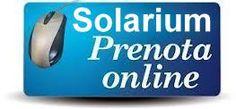 Solarium On line