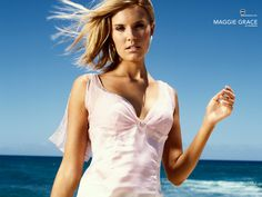 """A gallery of publicity stills and other images with Maggie Grace. Featuring images for """"Lost"""", The Twilight Saga: Breaking Dawn - Part The Twilight Saga: Breaking Dawn - Part """"Fear the Walking Dead"""" and other titles. Maggie Grace, Stretch Mark Cream, Stretch Marks, Cynthia Watros, Lost Movie, Fear The Walking, Katherine Heigl, Ali Larter, Rachel Mcadams"""