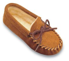 The moccasin is not apart of my culture as a URI student, it comes from native indian culture. But designers have take it and turned it into a stylish yet comfy footwear, that comes in many different designs and colors
