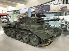 Cromwell Tank, Alternate Worlds, World Of Tanks, Churchill, Matilda, Military Vehicles, World War, Armour, Boyfriend