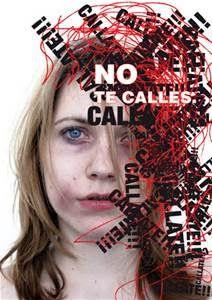 """La Huida Digital: """"No lo creo"""" -  Concienciación contra el maltrato ..."""