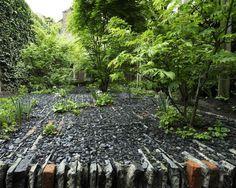 L'art du jardin à la belge (en images)