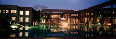 in Johannesburg: officially named the 'Best Boutique Hotel in the World'.My Number 1 choice in Jo'Burg. Best Boutique Hotels, Travel Companies, Beautiful Places In The World, Mediterranean Sea, Hotel Spa, Continents, South Africa, Mansions