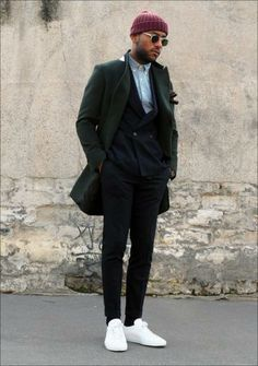 normcore mens fashion style - Pesquisa Google