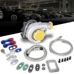 Rear Brake Pads and Rotors Plain Low Dust Low Noise Kit 908.44529