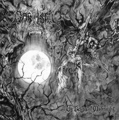 85 Best Svart Images Black Metal Metal Bands Metal Music Bands