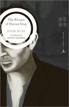 The+Picture+of+Dorian+Gray