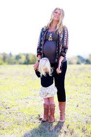 8b713e7795b38 Feeling Grateful Fall Maternity, Maternity Poses, Maternity Fashion,