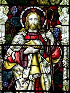 Saint Catherine's Church - Pontypridd