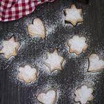 Trucos de cocina: cómo tostar el azafrán para nuestras recetas de arroces y paellas Tostadas, Pasta, Crockpot, Cookies, Chocolate, Desserts, Instagram, Food, Recipes With Rice