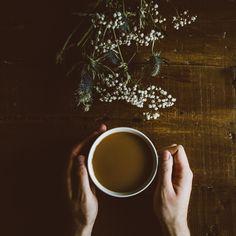 Die 13. Runde der Kaffeesätze. Gina und ich philosophieren über Träume, die sich ändern, scheitern oder sich ganz neu formen. Und dann?