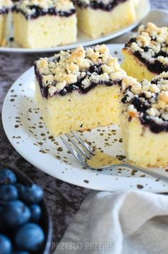 Krispie Treats, Rice Krispies, Cakes And More, Cake Cookies, Cereal, Cheesecake, Cooking Recipes, Tasty, Sweets