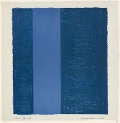 'canto VII' /painting from cantos' series barnett newman Barnett Newman, Tachisme, Richard Diebenkorn, Action Painting, Jackson Pollock, Abstract Expressionism, Abstract Art, West Islip, Abstract