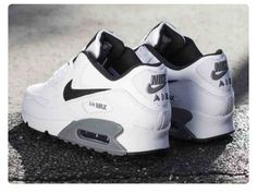 http://stores.ebay.com/FinestTreasures Nike Air Max Girls, Nike Air Max Black, Nike Air Max For Women, Nike Air Max 90s, Women Nike, Jordan Shoes For Women, Sports Women, Nike Shoes Cheap, Nike Shoes Outlet
