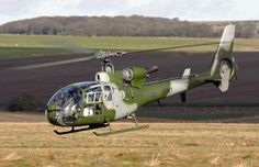 British military confirmed it will keep its Westland Gazelle AH.1 observation & light transport until 2025.1st entered service in 1971.Army Air Corps currently operates 34 Gazelle AH.1s (SA341B) involved in surveillance tasks in 5th Regiment AAC in Aldergrove airport,Northern Ireland & with Special Forces RAF Odiham,Hampshire.Keeping Gazelle fleet in service another 9 years requires infrastructure for maintenance.However,MoD said that many spare parts still available.