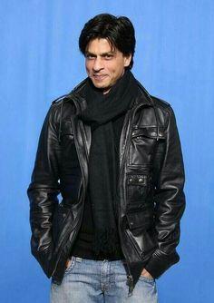 Love You Shahrukh 🖤 Misha-Maryam.
