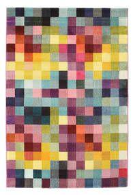 Dywany nowoczesne - RugVista