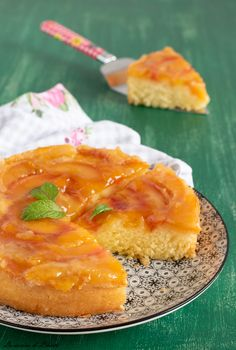 Brownie Muffin Recipe, Muffin Recipes, Cake Recipes, Sweet Desserts, Sweet Recipes, Italian Cake, Romanian Food, Biscotti, Gastronomia