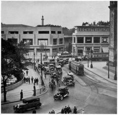 1925 Breitscheidpl.Hardenbergstrasse