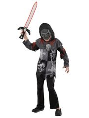 Discover kids' fancy dress for boys & girls, from Harry Potter & Disney outfits to baby fancy dress & superhero costumes, perfect for pretend play. Girls Fancy Dresses, Fancy Dress For Kids, Fancy Dress Outfits, Super Hero Costumes, Disney Dresses, Asda, Darth Vader, Superhero