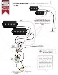 Diagram Of Wire Wheels besides 330592428874521031 furthermore Telecaster Wiring Schematic furthermore Esquire Sl further  on vintage jazz b wiring diagram