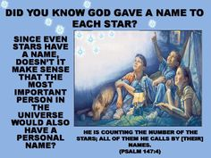 Then you will understand the fear of Jehovah,+ And you will find the knowledge of God - Yahoo Image Search Results Jehovah's Witnesses Beliefs, Jehovah S Witnesses, Jehovah Witness, Jehovah Names, Life Questions, Bible Knowledge, Everlasting Life, Bible Prayers, God Prayer