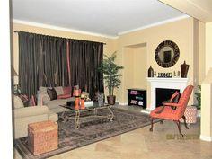 Virtual Tour: 1727 Kincaid Avenue, Chula Vista, CA 91913