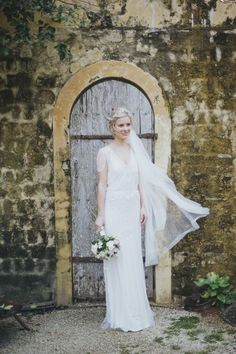 Top wedding dresses on Pinterest  http://weddingrepublic.com/blog/