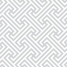 Papel de Parede Geometrico 1332